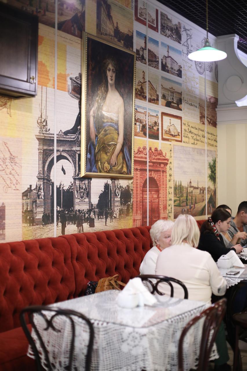 Вероника Киев фото-1