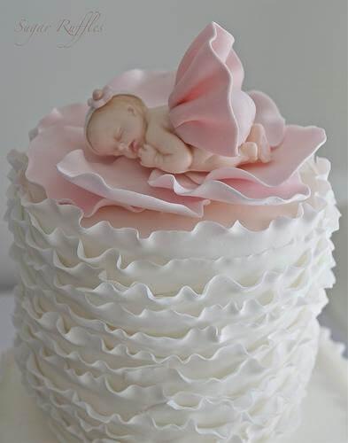 дитячий торт фото 9