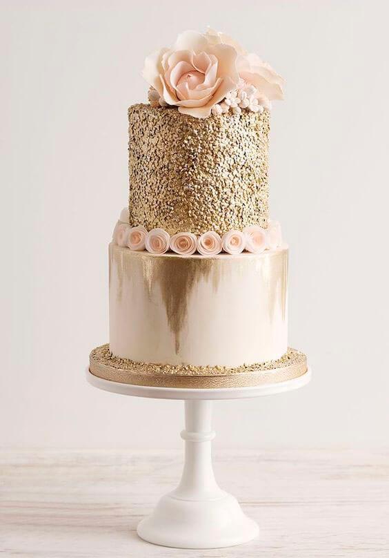 весільні торти Львів фото_97