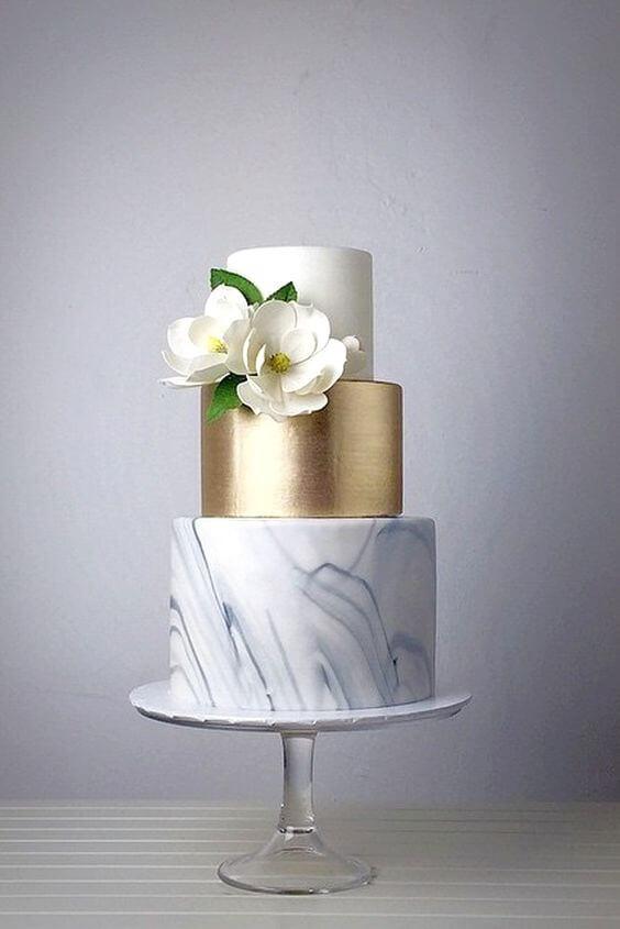 весільні торти Львів фото_99